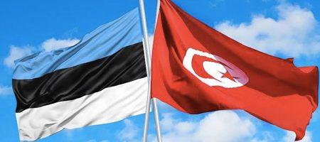 Les entrepreneurs Tunisiens peuvent avoir le statut de e-résident européen grâce à l'Estonie