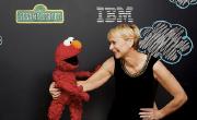 IBM Watson lance un programme pour faire progresser l'éducation des enfants