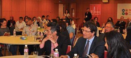 L'accès à Internet est un droit fondamental que les Tunisiens ne réalisent pas