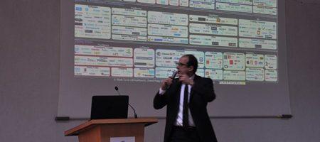 Tunisie : L'activité commerciale dans l'IoT sera soumise à une licence à prix symbolique avant fin 2016