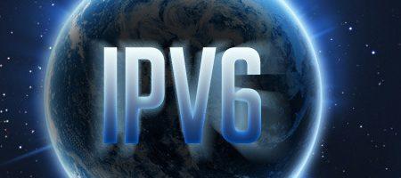 Après l'annonce d'Apple, la Tunisie doit mettre un plan de passage à l'IPv6 le plus tôt possible