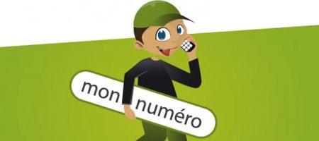 Tunisie : La portabilité des numéros sur la téléphonie fixe commence ce lundi 16 mai