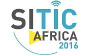 SITIC Africa : Un nouveau rendez-vous B2B panafricain pour les TIC