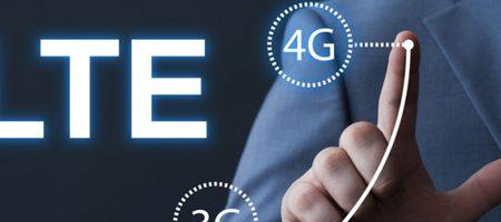 Voici une sélection des Smartphones 4G disponibles sur le marché tunisien