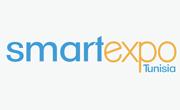 Smart Expo Tunisia à Sousse à partir du 19 mai