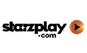 STARZ Play Arabia proposera des vidéos 4K sur les Smart TV Samsung