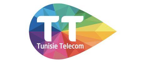 Tunisie Telecom sur le point de s'installer en Malte, Chypre et Grèce