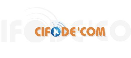 CIFODE'COM met à la disposition des Startups la «Banque Mondiale : Toolkit (Doing Business With Government)»