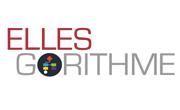 Appel à projet pour le concours «Ellesgorithme 2016»