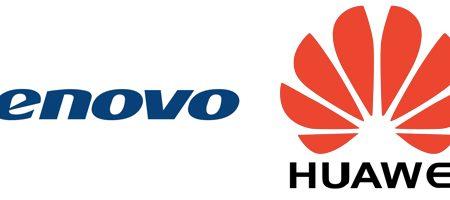 Tunisie : Comment Lenovo a réussi à casser Huwaei en à peine un trimestre ?