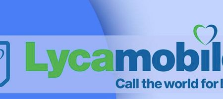 Le MVNO LycaMobile a réussi à réduire la consommation de la VoIP en Tunisie