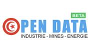 Le ministère de l'Energie et des Mines publie les conventions en PDF gratuitement en ligne