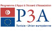 Union Européenne : Lancement officiel du Projet d'Appui à la Poste Tunisienne