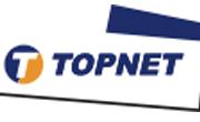Topnet lance le 100 Méga en facture unique