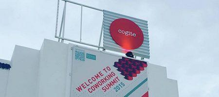 Tunisie : C'est quoi Cogite et à quoi peut-il servir dans la réussite d'une startup ?