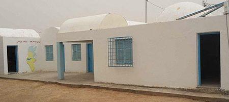 L'Etat tunisien lance un Appel d'Offre pour raccorder tous les lycées et écoles au très haut débit