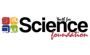 Monastir : Camp d'Immersion Scientifique et Technologique pour les jeunes