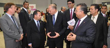 Smart Tunisia : Sur 5 mille postes disponibles, 4 mille profiles seulement ont été trouvés