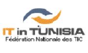 La fédération des TIC organise un workshop sur les métiers du digital