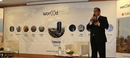 Global Network Tunisia ne veut pas qu'on l'affilie au procédé de la vente pyramidale