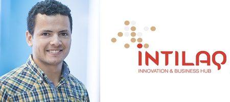 IntilaQ lance le projet de formation des développeurs mobiles en Tunisie