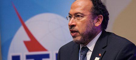 Tawfik Jelassi : Pas de développement possible de l'économie sans un ministère des TIC à part entier