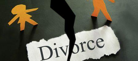 Tunisie : Vous pouvez désormais commencer une procédure de divorce… en ligne
