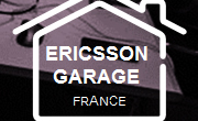 Ericsson inaugure son «Garage» en France pour favoriser l'innovation dans la 5G