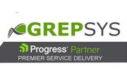 GREPSYS obtient la certification SDP (Service Delivery Partner)