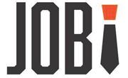 Jobi.tn : La technologie au service de l'emploi