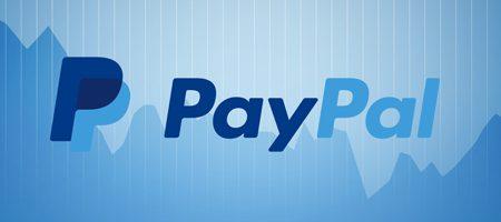 Dernier délais à la BCT pour ouvrir Paypal en Tunisie
