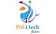 Gabes : Séminaire sur les bonnes pratique de gouvernance des technopoles