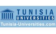 Tunisia-universities.com : Portail de référence des Universités en Tunisie fait une MAJ