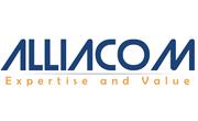 Tunisie : Alliacom et Guidance Software lancent des services d'investigation numérique