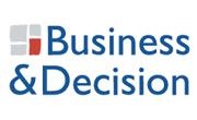 Séminaire sur la Data et son impact sur le Business