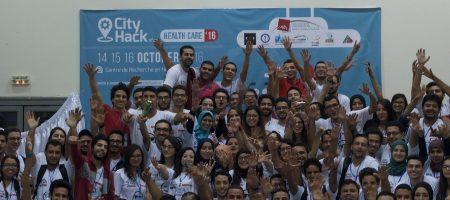 A Sfax, une compétition de projets innovants en e-santé sans soutien d'incubateurs ou de Business Angels