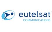 Eutelsat lancera un nouveau satellite pour les transmissions Radio/TV et Internet à 5° West