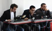 La Tunisie s'est qualifiée pour les finales de la compétition mondiale de Hacking
