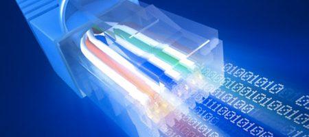 Bientôt des clients ADSL vont pouvoir se connecter à 800 Mbs sans changer d'installation téléphonique