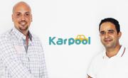 Le site de Covoiturage Tawsila.tn s'agrandit et devient Karpool.tn