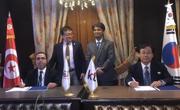 Korea Telecom se rapproche encore une fois de Tunisie Telecom via un partenariat technique