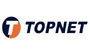 «TOPNET APP» : La nouvelle Application d'assistance client en ligne de Topnet