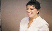 La Vloggeuse Yosra Bellassoued tente d'analyser la communication de ooredoo