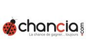 Chancia.com : Nouveau venu dans le monde du e-tourisme en Tunisie
