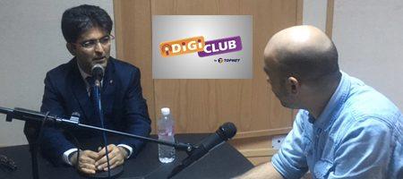 Tunisie : Les entreprises pourront installer et louer leurs réseaux pour les abonnements THD