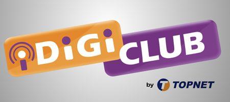 DG de Topnet : Un pic historique des ventes sur l'ADSL depuis le lancement du Fixe Jdid de ooredo