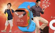 Ooredoo Tunisie lance la première Montre Connectée pour enfants Kidsafe