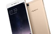 La marque de téléphone Oppo arrive en Tunisie