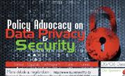Séminaire ITU - AICTO à El Elgazala sur le Data privacy