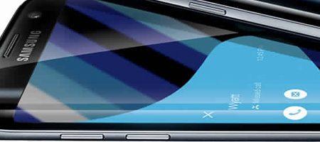 Samsung : Quelle évolution des ventes des Smartphones haut de gamme en Tunisie ?